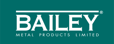 Bailey's Metal Products Ltd.