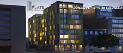 4-Current-Project-Vancouver